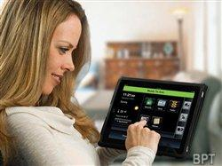 Top technology trends for 2013 that make your life easier