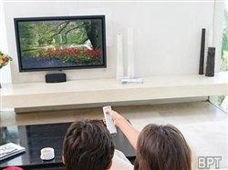 Cut home entertainment costs without loss of shows