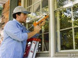 Green home improvements that can make a real difference in home value