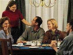 Expecting dinner guests? Tips for managing different diets