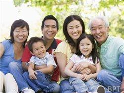Five reasons Asian Americans should get tested for hepatitis B