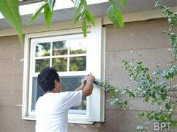 Spring window checklist: 5 questions to ask your contractor before replacing windows