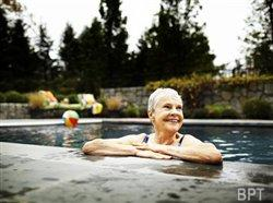 Boomers and beyond: A 5-step action plan for keeping your heart healthy