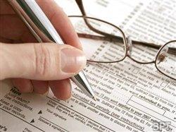 Protect your information during the tax-season identity theft boom