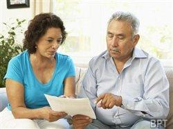 Boomers: Your credit profiles matter more now than ever