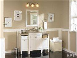 2013's hottest home trends and easy upgrades
