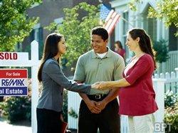 Seller's market success tips for buyers and sellers