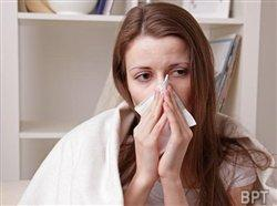 Keep your office healthy to prevent a flu outbreak