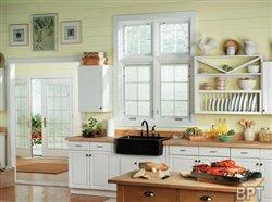 Popular remodeling trends for spring home improvement