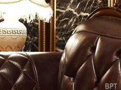 Protecting and prolonging the life of your leather investment