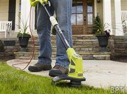 Lawn care 101: Dig into spring with tips for a lush lawn