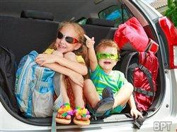 Fun tips for fantastic family vacations